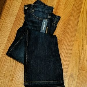 Other - Old Navy Boot-Cut Jeans
